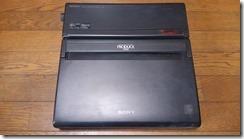 KIMG0245