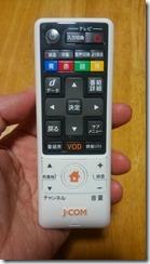 KIMG0280