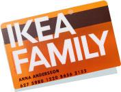 Family_card_177x135