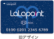 Cardpointold3