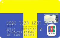 Img_card02