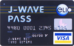 Card_jwave