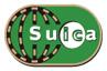 Icon_suica_2