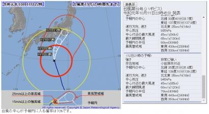 Taifuu19